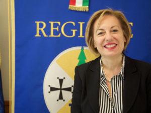 Rifiuti: stati generali in Calabria, incontro con assessore Rizzo