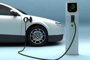 Regione: avviso per installazione ricariche veicoli elettrici
