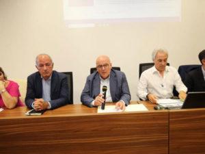 Regione: 100 milioni per i borghi, martedi' incontro con i sindaci