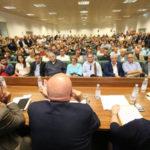 """Regione: """"La Calabria dei borghi"""", grande adesione dei Comuni"""