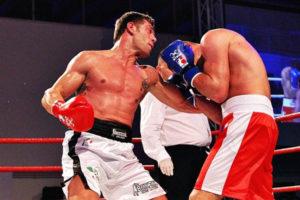 Boxe: in Calabria finale Coppa Italia giovani, soddisfatto Nucera