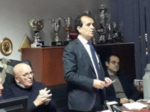 Provincia Catanzaro: dalla Regione 15,3 mln per sicurezza scuole