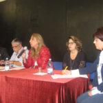 Percorsi autobiografici al carcere di Catanzaro