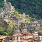 Lamezia: Castello Normanno Svevo chiuso per burocrazia