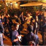 Movida cittadina, sequestrati impianti locale di Cosenza