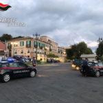Droga e lavoratori in nero scoperti da Carabinieri  in un Club vacanze