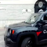 Estorsioni:bloccato da Carabinieri mentre riscuote soldi nel Cosentino