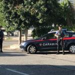 Droga: coltivava marijuana nel giardino di casa, arrestato
