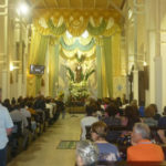 Lamezia: I Cori polifonici omaggiano Sant'Antonio
