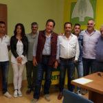 Coldiretti: Lachimia eletto presidente del comprensorio lametino