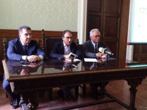 Rifiuti:la raccolta differenziata a Catanzaro supera il 66%