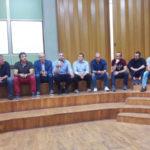 Lamezia: le società sportive invocano la riapertura del PalaSparti