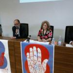 """Mafie: dal 20 al 24 giugno """"Trame"""", libri e spettacoli contro"""