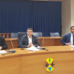 Legge regionale sulla polizia locale: convegno a reggio Calabria