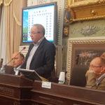 Provincia Cosenza: Consiglio approva rendiconto gestione 2017