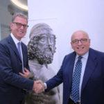 Turismo: presentata a Reggio la convention tedesca di ottobre