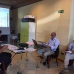 Catanzaro: approvato bilancio esercizio Centro Servizi Volontariato