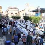 Cucina: la Calabria al Taormina Cooking fest