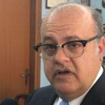 Blitz campo Rom Lamezia: procuratore, atti saranno trasmessi a Dda