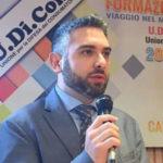 """Sanità in Calabria, Udicom: """"E' emergenza, bisogna fare qualcosa di concreto"""""""