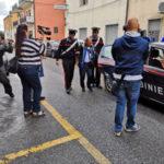 Autobomba Limbadi: in 4 restano in carcere, 2 liberi