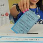 Comunali: a Lamezia Terme verso ballottaggio Mascaro-Pegna