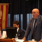 Sanita': Oliverio, prendo atto che Governo rimuovera' commissario