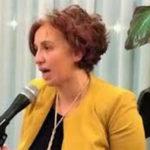 La Stumpo presenta ricerca su donne nel mondo del lavoro