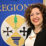 Regione: Corte Conti parifica rendiconto, soddisfazione Fragomeni