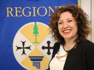 Intimidazioni: Fragomeni, solidarieta' al sindaco di Stilo