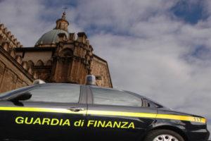 Mafia: confiscato impero Graviano,gli affari dei re di Brancaccio