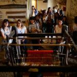 Catanzaro: tappa giro d'Italia dell'Imprenditoria Femminile