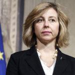 """Sanita': Calabria; Grillo, """"Oliverio mi dichiara guerra"""""""