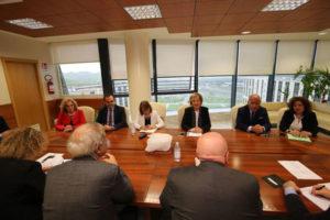 Regione: le decisioni della Giunta, 100 milioni per i borghi