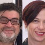 """Regionali: Calabria; parlamentari M5S, """"Noi candidati? Una bufala"""""""