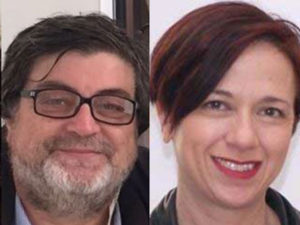 Comune Catanzaro: parlamentari M5S, Abramo parla tramite pupazzi