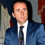 Fdi: Francesco Grandinetti nominato vice presidente provinciale
