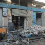 Truffe: bar incendiati a Cosenza, arrestato il titolare