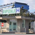 Lamezia: Coordinamento 19 marzo scrive al ministro Grillo