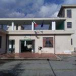 """Robotica: Istituto Comprensivo """"Nicotera-Costabile"""" Lamezia Terme"""