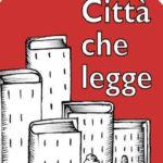 "Libri: Lamezia Terme ""citta' che legge"""
