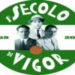 Lamezia: mostra e logo per i 100 anni dell'Asd Vigor 1919