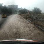 Maltempo: Coldiretti Calabria, danni ad agricoltura per 100 milioni