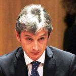 Regione: Consiglio, il profilo del rientrante Giuseppe Mangialavori