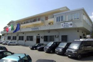 Migrante ucciso nel Vibonese: al via esami Ris a Messina