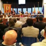 Comune Catanzaro: Consiglio, ok all'assestamento di bilancio