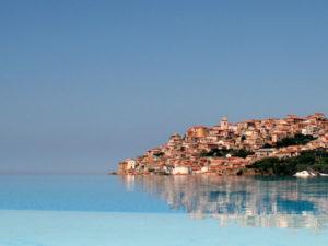 Dieta mediterranea: al via primo meeting internazionale a Nicotera