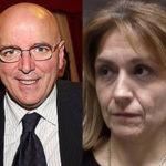 """Lsu-Lpu, Di Maio convoca sindacati, Oliverio """"dimentica Regione"""""""