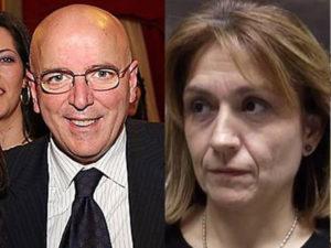 """Intimidazioni: Oliverio-Robbe, sostegno alla coop """"Valle del Marro"""""""