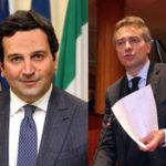 Coronavirus: Regione Calabria stanzia 3,5 mln per i tirocinanti